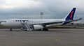 AirbusA330-200SyphaxAirlines Dec2013 1.JPG