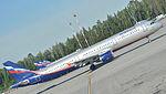 Airbus A320-214 Aeroflot VQ-BBB.JPG