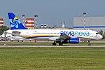 Airbus A320-232, Avianova JP6662722.jpg