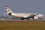 Airbus A330-343X Etihad Airways A6-AFE (12324871574).jpg