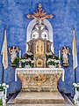 Aisch Altar of the Catholic parish church 17RM0995 -HDR.jpg