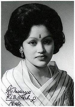 Aishwarya 1972.jpg