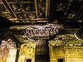 Ajanta caves Maharashtra 398.jpg