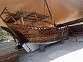 Ajman Museum28.jpg