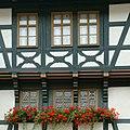 Ak2004 0827 154946AA Eisenach.jpg