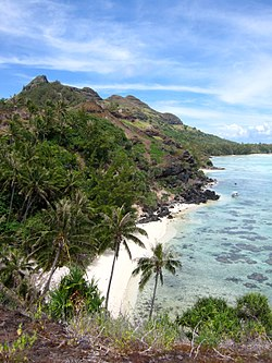 Akamaru Island 2.1.2014.jpg