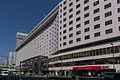 Akasaka-Excel-Hotel-Tokyu-02.JPG
