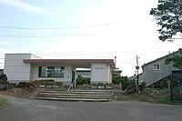 Akogashima-station070908.jpg