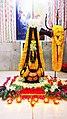 Akrureshwar Mahadev 11.jpg