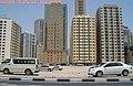 Al Nahda st - sharjah - UAE - panoramio.jpg