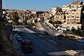 Al Qusour, Amman, Jordan - panoramio (2).jpg