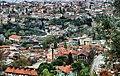 Alacahırka'dan Tophane-Muradiye-Bursa - panoramio - HALUK COMERTEL.jpg