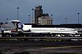 Alaska Airlines Boeing 727-247 (N324AS 756 20264) (7854577688).jpg