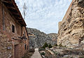 Albarracín, Teruel, España, 2014-01-10, DD 065.JPG