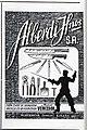Alberdi Hnos. S.A. (7885718738).jpg