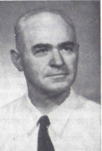 "Maccabi Jaffa F.C. - Albert Kiyosso, the founder of the ""Zionist association of Maccabi Jaffa"""