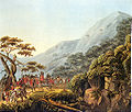 Albert - Journeying kaffirs - 1810.jpg