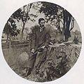 Albert Ferland, Montreal, 12 aout 1919.jpg