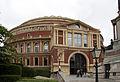 Albert Hall (3).jpg