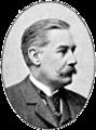 Albrecht Theodor Odelberg - from Svenskt Porträttgalleri II.png