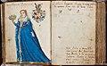 Album amicorum van Bernardus Paludanus (8077131795).jpg