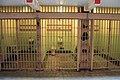 Alcatraz Island - prison cells.jpg