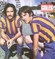 Aldo Poy y Ángel Landucci.png