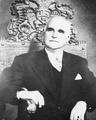 Alejandro Aguilar Machado.png