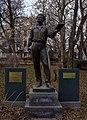 Aleksandr Pushkin statue.jpg