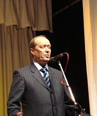 Aleksandr Veshnyakov02 (cropped).JPG