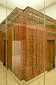 Aleppozimmer Pergamonmuseum 03.jpg