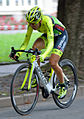 Alessandra Borchi - Women's Tour of Thuringia 2012 (aka).jpg