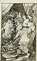 Alessandro nell' Indie - dramma per musica - da rappresentarsi nel gran teatro nuovamente eretto alla real corte di Lisbona nella primavera dell'anno MDCCLV - per festeggiare il felicissimo giorno (14766558105).jpg