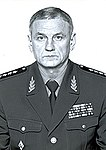 Alexander Belousov.jpg