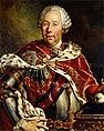 Alexander Ferdinand von Thurn und Taxis.jpg