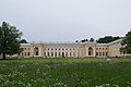 Alexander Palace Pushkin (1 of 13).jpg