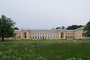 Alexander Palace Pushkin (1 of 13).jpg, автор: Flying Russian
