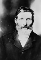 Alexander Sandy Ross of Stanthorpe 1872.tiff