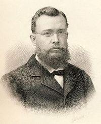 Alexander Sibiriakoff.jpg