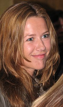 Alexandra Neldel 2008.jpg