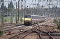Alexandra Palace railway station MMB 04 91109.jpg