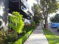 Alexandria NSW 2015, Australia - panoramio (207).jpg