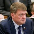 Alexey Tkachyov.png