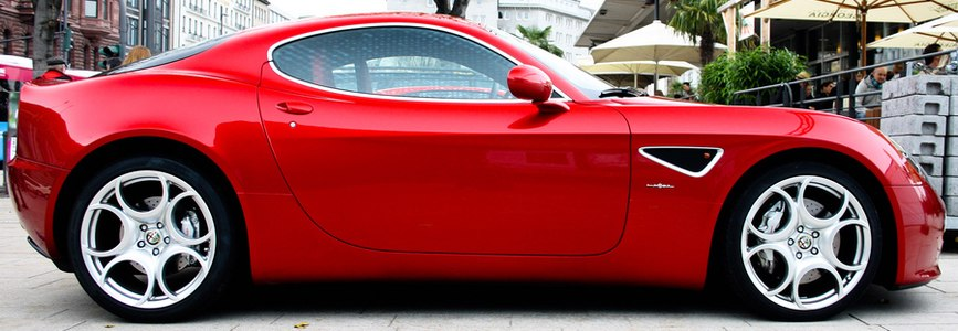 Alfa Romeo 8C Competizione coupe -Right Side -Tom Wolf Automotive Photography (cropped).jpg