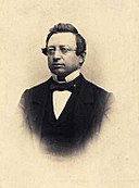 Alfred Benzon 1823-1884.jpg