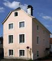 Alfter Haus Höckling (02).png