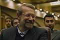 Ali Larijani (20).jpg