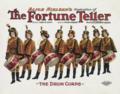 Alice Neilsen's production of Victor Herbert's The Fortune Teller.png