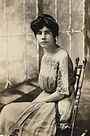 Alice Paul 155017u original