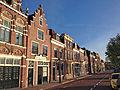 Alkmaar - Bierkade zaterdagochtend.jpg